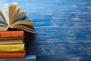 برگزاری مسابقه کتابخوانی ویژه بانوان طلبه لرستانی