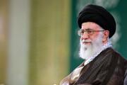 بیانیه «لبیک» امامان محله و ائمه جماعات مساجد کشور