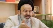 «اخلاقمحوری» امام جماعت سبب رونق مسجد میشود