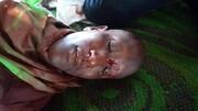 در مراسم عزاداری عاشورا، ۳ نفر شهید و ۱۲ نفر مجروح شدند