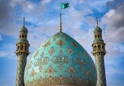 اجرای طرح «رفقای مسجدی» در اردبیل