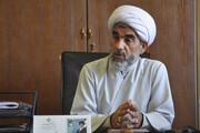 افزایش اعتماد عمومی قدرت نرم نظام اسلامی است