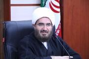 نشست «مساجد، پایگاه تمدن سازی و بصیرت افزایی» برگزار میشود