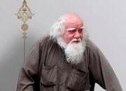 جزئیات تشییع و تدفین پیکر استاد حکیمی اعلام شد