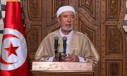 مفتي تونس ينفي إيقافه