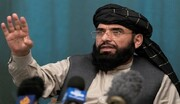 """""""طالبان"""" تعطي مهلة حتى نهاية أغسطس لانسحاب القوات الأمريكية من أفغانستان"""