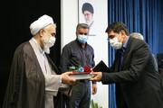 امام جمعه قزوین از پزشکان قدردانی کرد