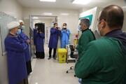 افزایش ۲۰۰ کیلومتری شعاع درمان ناباروری استان قم