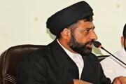 سانحہ بہاولنگر انتہائیافسوسناک، جس کی جتنی مذمت کی جائے کم ہے، علامہ ڈاکٹر سید محمد نجفی