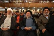 پیام تسلیت امام جمعه قزوین به مناسبت درگذشت استاد پیشکسوت