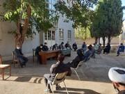 دستور ویژه مقام قضائی برای پیگیری مشکلات بیمارستانها و مراکز درمانی خراسان شمالی