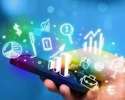 ساماندهی زیرساخت های دیجیتال و فضای مجازی نخستین گام رونق اقتصاد دیجیتال