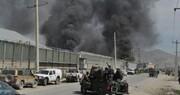 قتلى وجرحى جراء تفجيرين في محيط مطار كابل والبنتاغون يؤكد سقوط ضحايا أمريكيين
