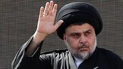 کیا مقتدی الصدر عراقی انتخابات میں شرکت کریں گے؟