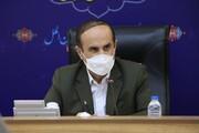 تعداد زیادی از شهرها و روستاهای خوزستان با مشکل تأمین آب شرب مواجه هستند