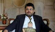 الحوثي ردا على غوتيريش: من يقصف ويحتل هو من يجب عليه التوقف