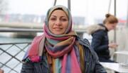 فعال بحرینی خواستار آزادی کودکان از زندان رژیم آلخلیفه شد
