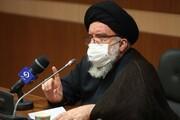 کار حاج شیخ عبدالکریم در تاسیس حوزه علمیه قم کمتر از تشکیل جمهوری اسلامی نبود