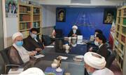 کلاس های حوزه علمیه استان یزد حضوری برگزار می شود