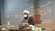 روند برگزاری سوگواره «ما ملت امام حسینیم» تشریح شد