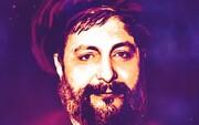 توحيد شيعة لبنان وتحقيق التعايش بين أتباع الديانات المختلفة جعل من الإمام موسى الصدر شخصية شاملة