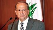 """پیروزی نبرد """"فجر الجرود"""" نتیجه خون شهدا بود"""