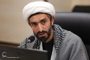 مدارس قرآنی حوزه علمیه آذربایجان شرقی افتتاح می شود
