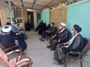اجرای طرح فرهنگی «محله مقاوم» در شهرکرد