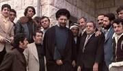 مفتی شیعیان لبنان: قدرت اعراب در اخلاق و استقلال آنهاست