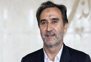 «دهقان» معاون حقوقی رئیس جمهور شد