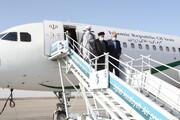 سیستان و بلوچستان مقصد دومین سفر استانی رئیسی + فیلم