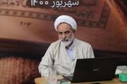 تفسیر قرآن یکی از مهمترین وظایف اساتید حوزه علمیه است