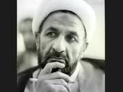 نگاهی گذرا به مدیریت شهید قدوسی بر مدرسه علمیه حقانی