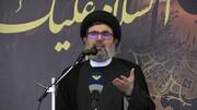 مقام ارشد حزبالله: با یک ضربه محاصره سه کشور را در هم شکستیم