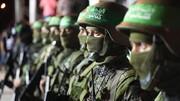 گردان القسام فرار اسرای فلسطینی از زندان اسرائیل را ستود