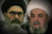 شیخ عبدالامیر قبلان جید ممتاز عالم و اعتدال پسند شخصیت تھے، علامہ ساجد نقوی