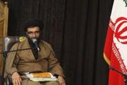 تشکیل بانک جامع اطلاعاتی روحانیون استان همدان
