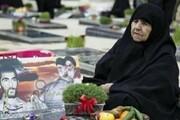 پیام تسلیت امام جمعه خرم آباد در پی درگذشت مادر شهیدان علی پناه