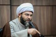سازمان تبلیغات اسلامی از حوزه های علمیه خواهران حمایت میکند