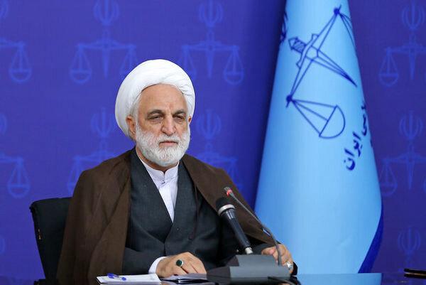 خوزستان میزبان رئیس قوه قضائیه خواهد شد