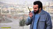 پیام مدیر حوزه علمیه قزوین در پی بازگشت پیکر شهید مدافع حرم