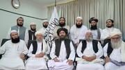 """""""طالبان"""" تكشف عن الدول التي دعتها لحضور تنصيب الحكومة الجديدة لأفغانستان"""