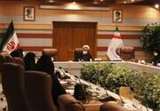 حجت الاسلام یحیی کمال : مشکلات گروه های تبلیغی را بر طرف می کنیم