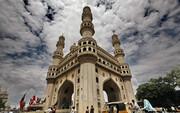 برصغیر ہند کے لوگوں کی امام رضا (ع) سے محبت