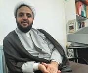 کار در گروه های جهادی به مثابه جهاد فی سبیل الله است