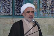 مزاحمت و مقاومت کا سلسلہ طاقت کے ساتھ جاری ہے، حجۃ الاسلام مصطفائی قزوین