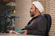 کلاس عمومی عُروه خوانی در تهران برگزار می شود