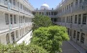 سال تحصیلی مدارس حافظین سراسر کشور به صورت وبیناری آغاز شد