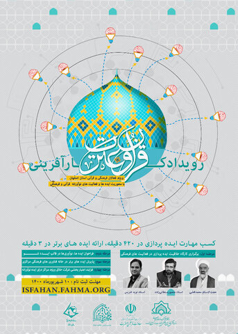 کانون قرآن
