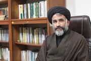 شاهد وحدت معقول و منطقی در استان کردستان هستیم